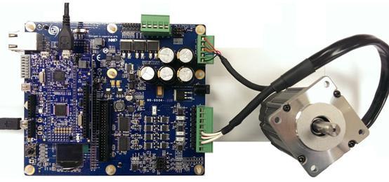 电路板 机器设备 554_260