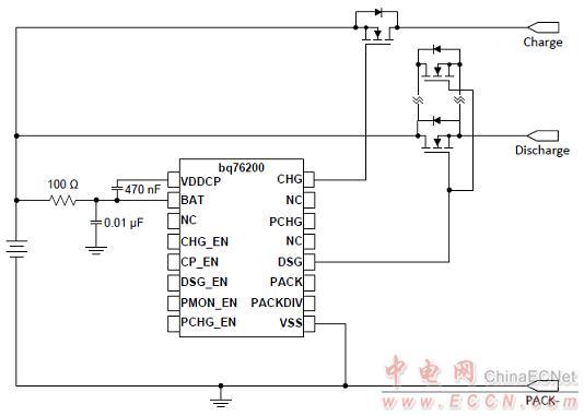 ·降噪(ANC)蓝牙耳机方案/内置DSP音效处理单芯片蓝牙音响方案 ·马达驱动IC ·2.1声道单芯片D类功放IC ·内置DC/DC升压模块的D类功放IC ·无线充电方案 ·