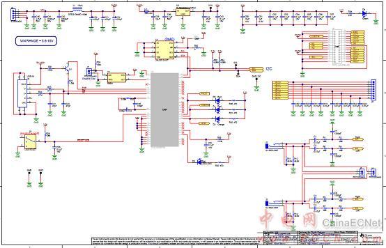 kfr一26w/kn电路图