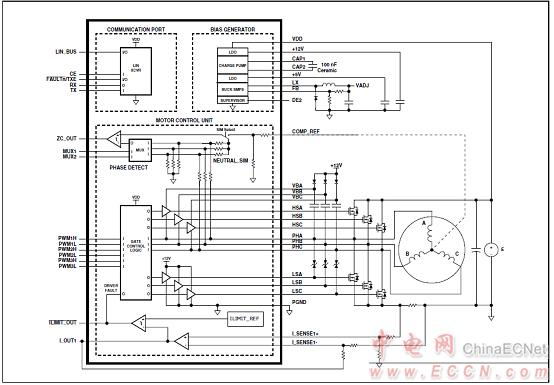 News show 150943 moreover Postimg 4596354 further Stator Winding Diagram additionally China Hall Effect Sensor AH58 Hall IC Hall Switch BLDC Motor Detection Position Sensor moreover Antriebskomponenten. on brushlessdc