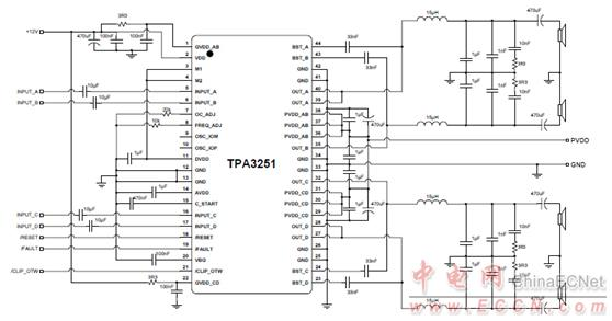 the ne5532 is a high performance audio op amp designed to allow