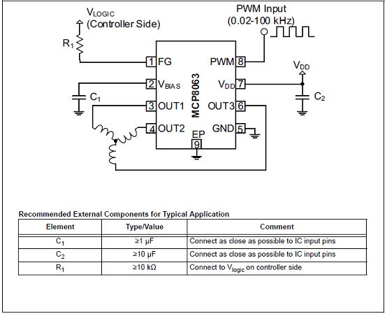 电路 电路图 电子 原理图 554_449