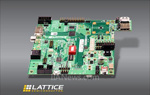 earc使得音频设备能够与电视机一起无缝工作.