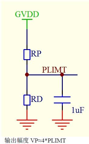 供应 电子元器件 集成电路 语音ic ht317(42w立体声/75w单声道d类功放