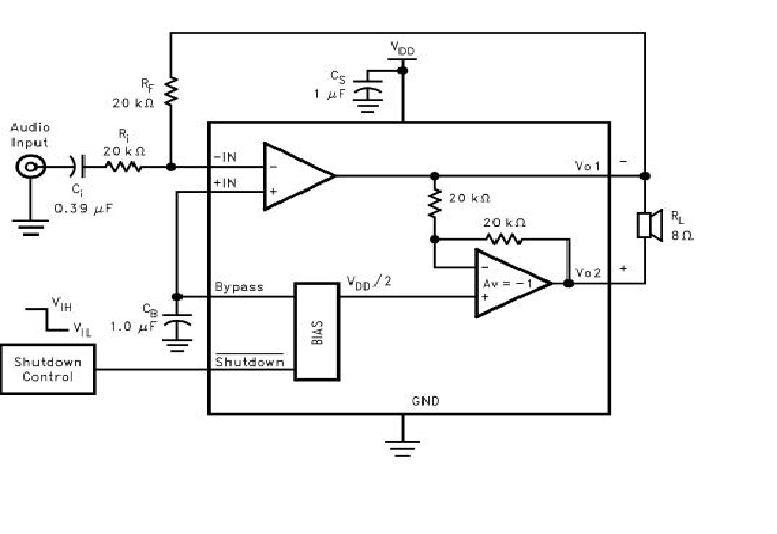 电路 电路图 电子 原理图 777_534