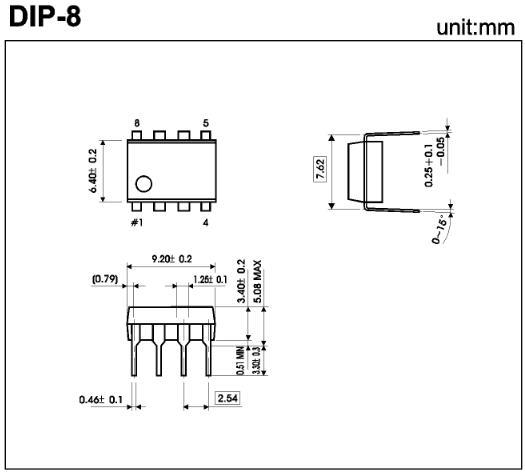 实现usb/锂电供电情况下ab类单声道音频功放ic震撼3.