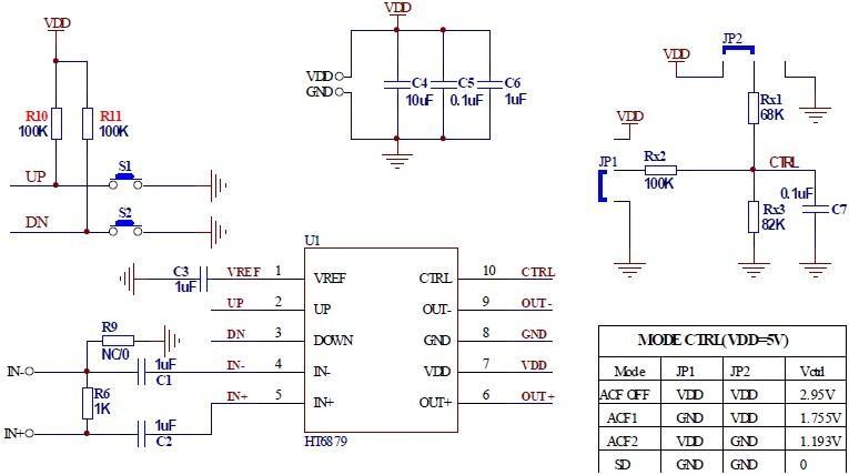 数字电路与逻辑设计-简易乒乓游戏机